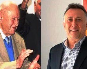 Гласуваха новите двама почетни граждани на Ловеч – учителят Найден Ангелов и д- р Николай Райнов