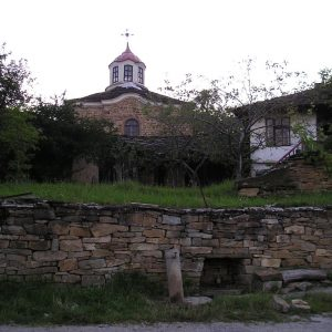 Кметът Корнелия Маринова: Изготвяме задание за план за опазване и управление на Старо Стефаново