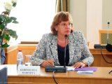 Кметът на Ловеч: През 2018 година 38 жени у нас са загубили живота си от ръка на техен съпруг, бивш или настоящ, а за тази година убитите жени вече са 25