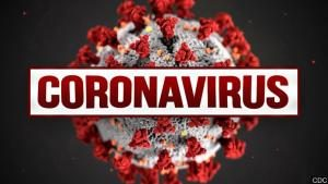 Медицинска сестра в МБАЛ Ловеч на 66 години и мъж на 24 години са новите два потвърдени случая на коронавирус в Ловеч