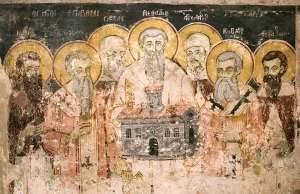 Най-специалният ден! Денят на българската азбука, просвета, духовност и култура! Честит празник!