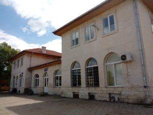 Не е пътувал влакът Левски – Ловеч – Троян на 27 март, от БДЖ се извиняват