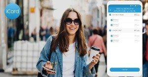 Нов, по-лесен начин за плащане нa местни данъци и такси: от телефона. Община Ловеч вече приема плащания на задължения за данък МПС, данък сгради и такса смет през мобилното приложение iCard
