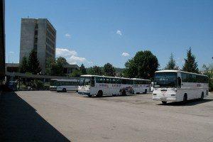 Община Ловеч от 01.06.2020 г., понеделник, възстановява и променя часовете на някои автобусни превози по общинската, областна и републиканска транспортна схема