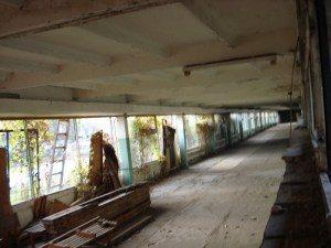 Община Ловеч стартира обществена поръчка на стойност 7 725 442,09 лв. за ремонт на Спортната зала. Не е ясно има ли осигурени средства