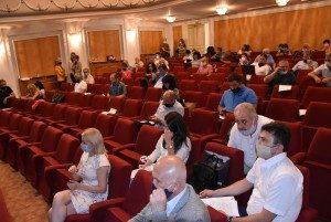 Общински съвет Ловеч определи средищните училища и детски градини в общината