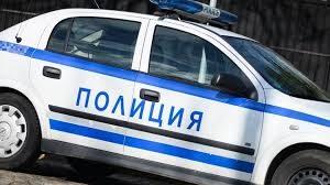 Овъглено човешко тяло в къща в Горно Трапе, Троянско