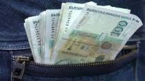 ОД МВР-Ловеч отново предупреждават: Бъдете особено внимателни, ако получите обаждане с искане на пари! Засечени са два опита за телефонни измами