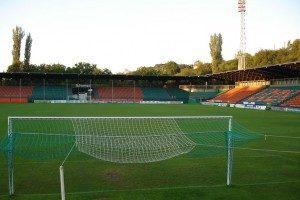 От 5 юни с публика на мачовете от първа и втора професионална футболна лига