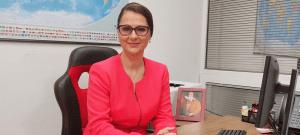 Официално: Водач на листата на БСП в област Ловеч е Вяра Йорданова