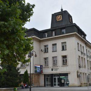 Постоянните комисии на ОбС – Ловеч, ще заседават на 19 и 20 май