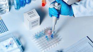 РЗИ и МВР извършиха проверки за спазване на противоепидемичните мерки на територията на градовете Ловеч, Троян, Тетевен, Луковит и Летница