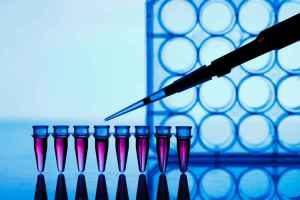 РЗИ Ловеч: Отрицателни са всички 53 проби по методика PCR на възрастни хора от домове и на доброволци и служители работили на първа линия