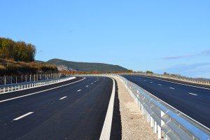Смъртността по пътищата в ЕС е намаляла до рекордно ниско равнище