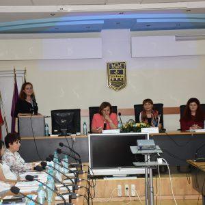 Стартира обучителната програма на Бизнес академията за предприемачи в Ловеч