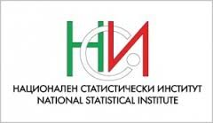 Статистика: Област Ловеч продължава да намалява и застарява