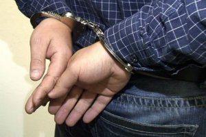 Трима в Троян и един в Ловеч са задържани с дрога