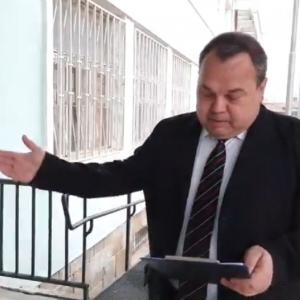 Ценен ръкопис на Панайот Пипков придоби ловешко училище преди 24 май