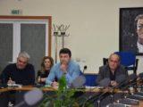 В Ловеч се проведе обществено обсъждане на разходите за събиране на битови отпадъци. План-сметката за 2020 година предвижда почти 4 млн. лева за тази дейност